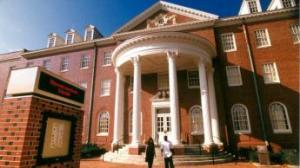 VSU_Foster_Hall_header