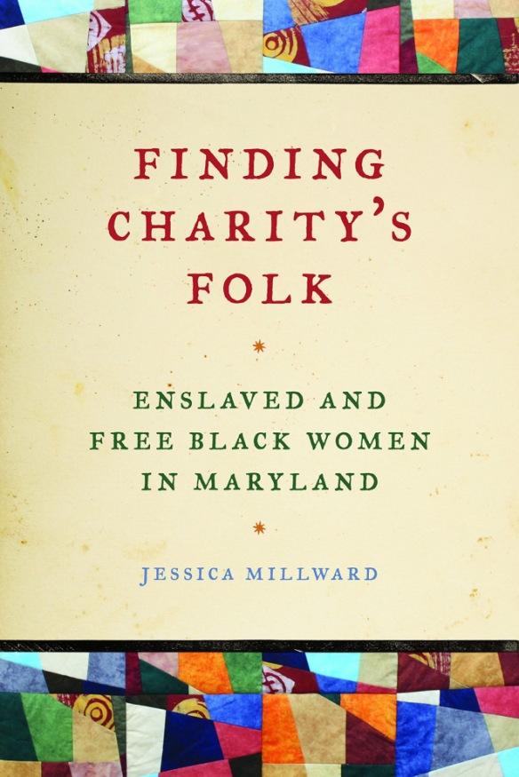 Millward_Charity_Folk